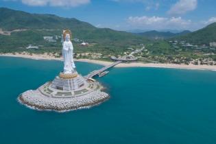 МАУ открывает прямые рейсы в Китай