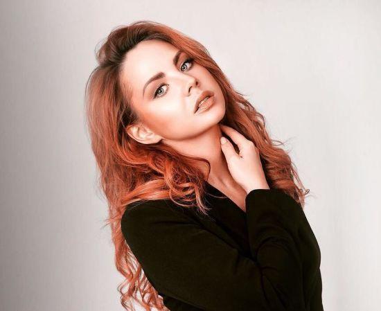 Співачка МакSим потрапила у серйозну аварію