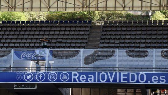 Іспанський клуб подякував вболівальнику, який єдиний приїхав підтримати команду у виїзному матчі