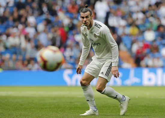 """""""Реал"""" планує віддати трьох футболістів в оренду, до їхнього числа входить й найдорожчий гравець"""