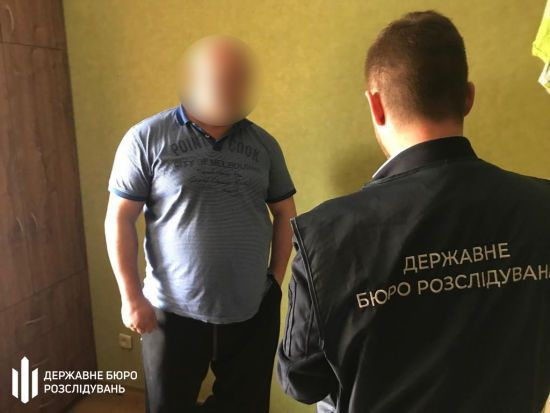 Екс-керівника Держслужби у справах ветеранів та учасників АТО підозрюють у розкраданні 22 млн грн