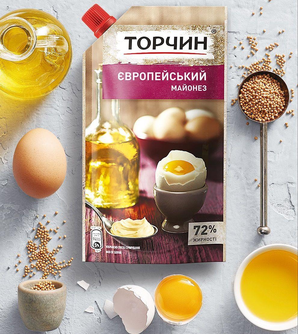 Торчин_реклама