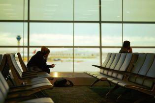 Консульська служба України опублікувала рекомендації поводження у міжнародних аеропортах під час подорожей