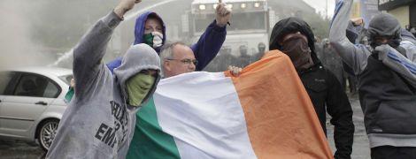 """""""Нова ІРА"""" взяла відповідальність за вбивство журналістки у Північній Ірландії"""