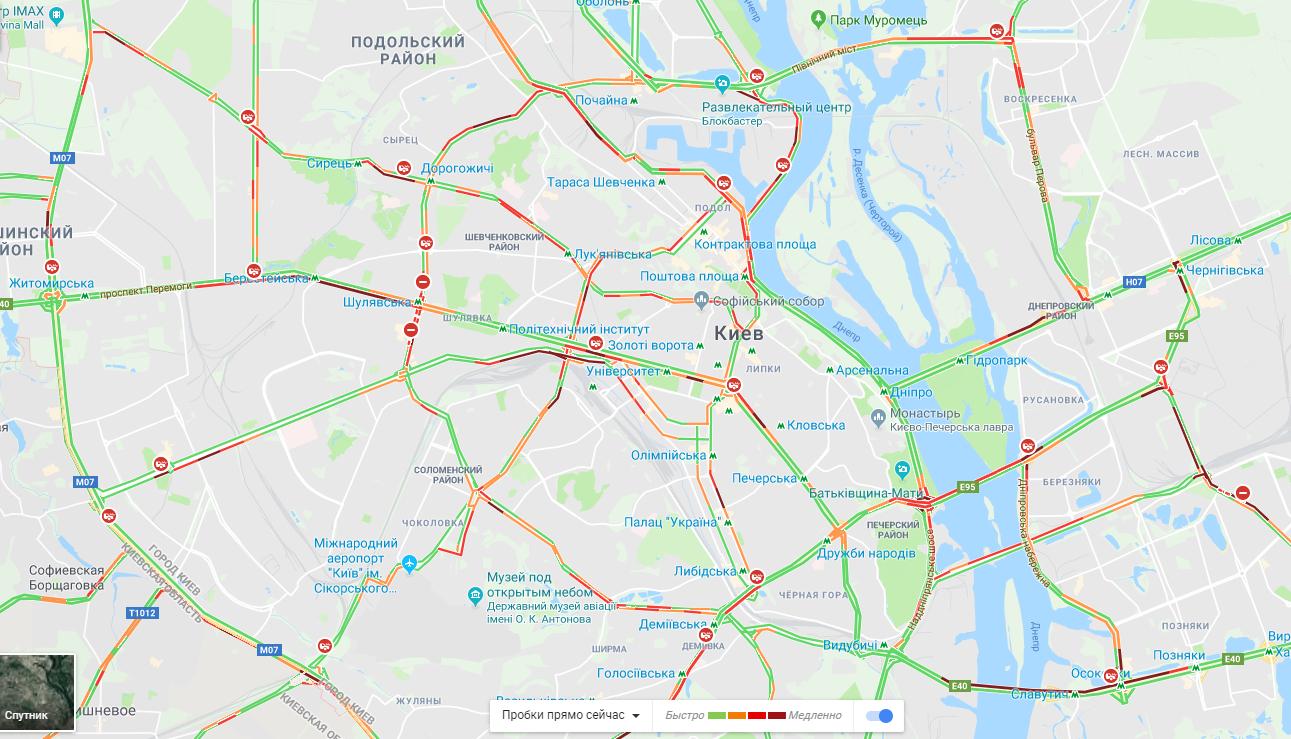 мапа 24.04