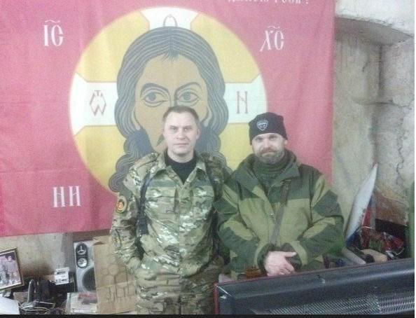 контррозвідка сбу, одеса, росіянин 2