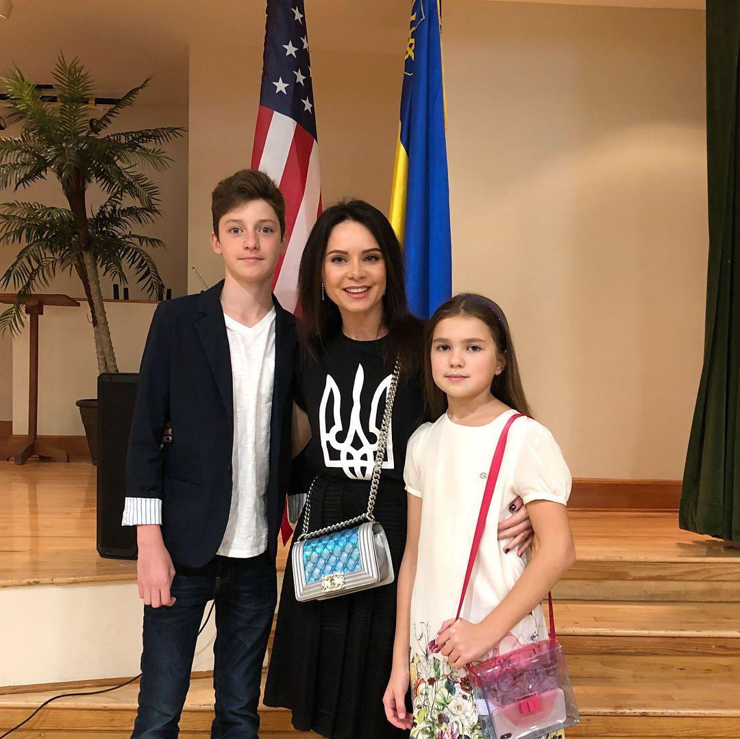 Лілія Подкопаєва_1