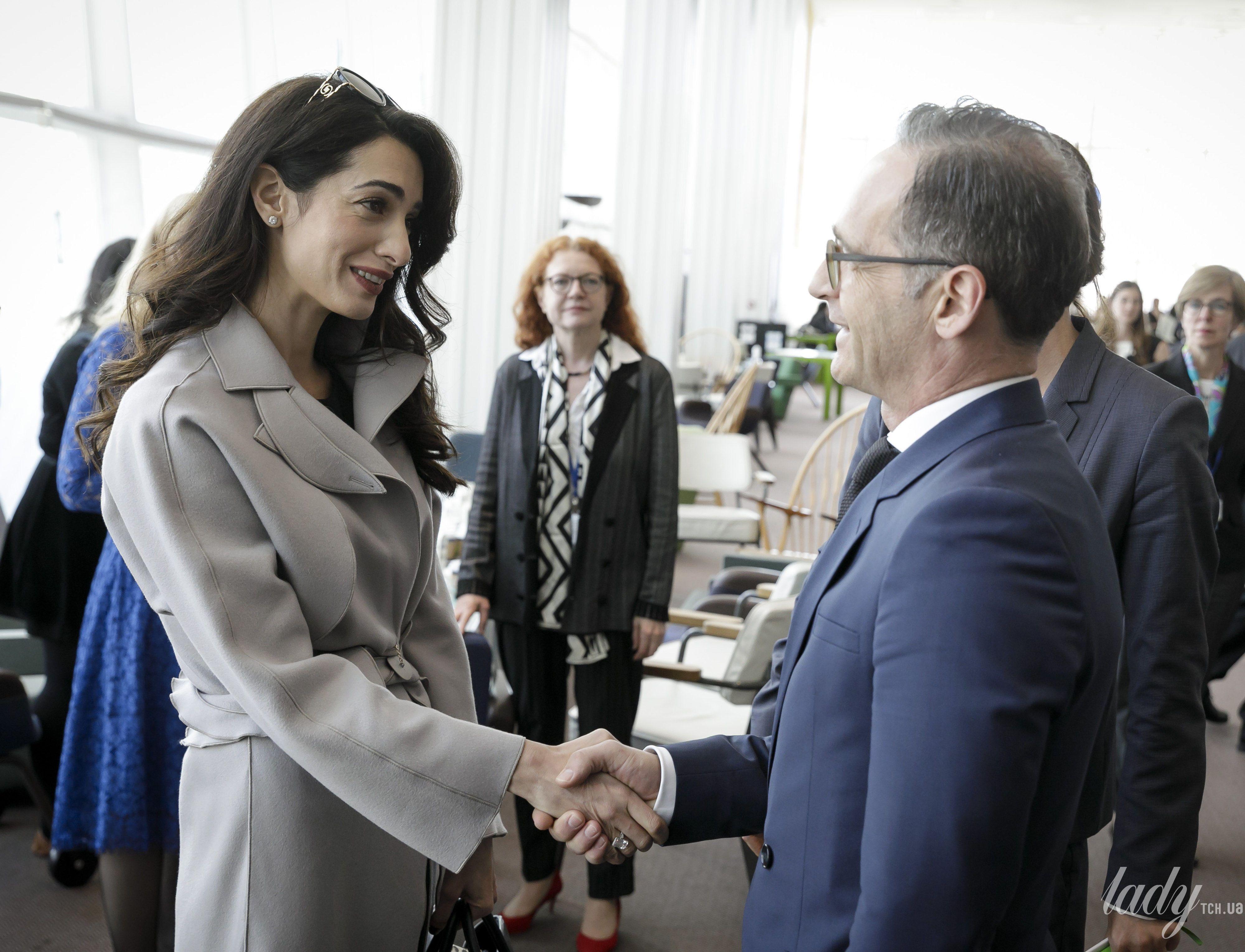 Амаль Клуни_2