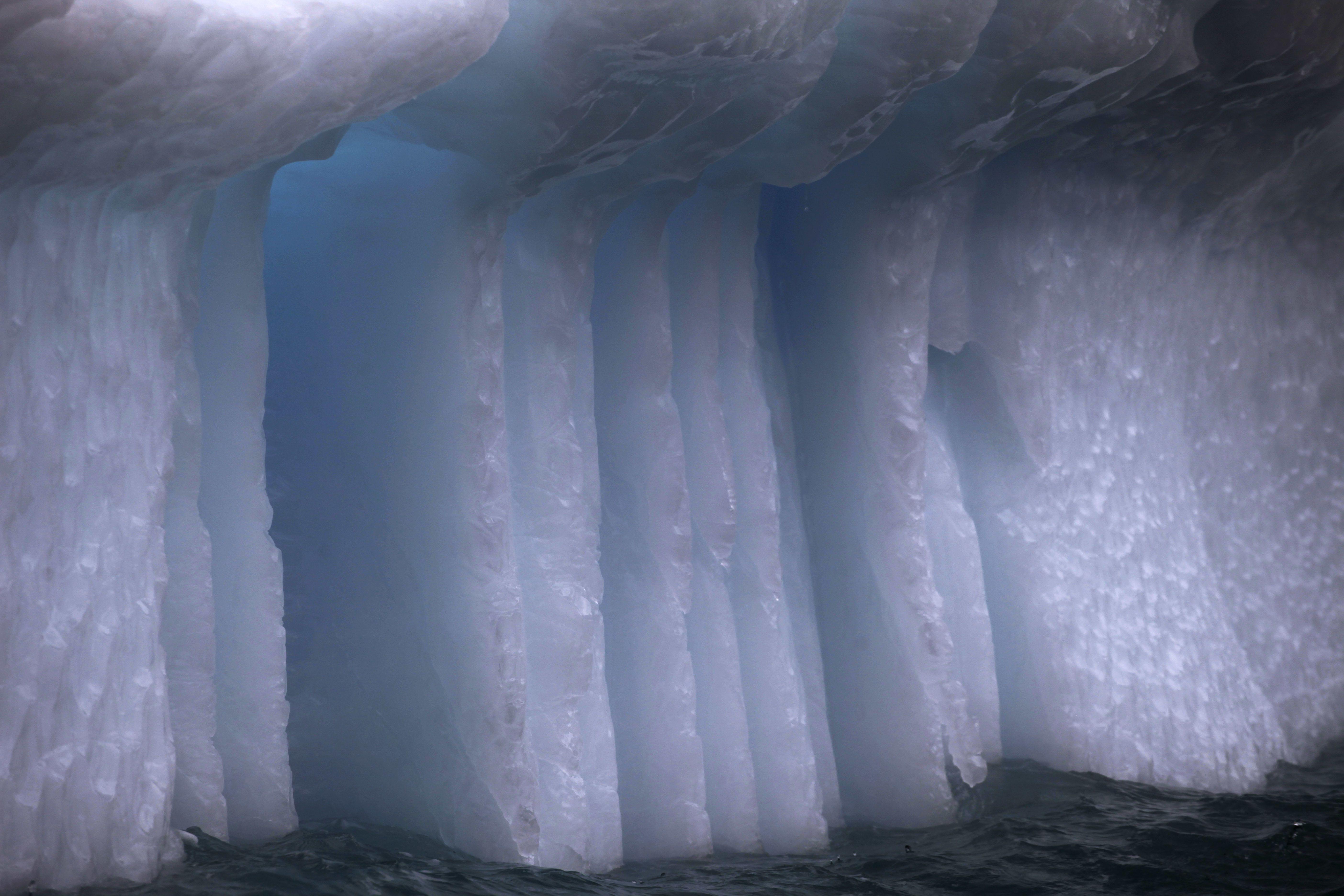 гренландія льодовики_3