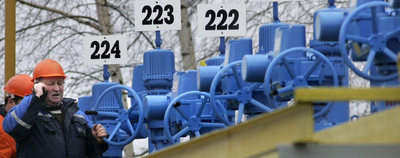 Лукашенко оценил убытки от загрязненной российской нефти
