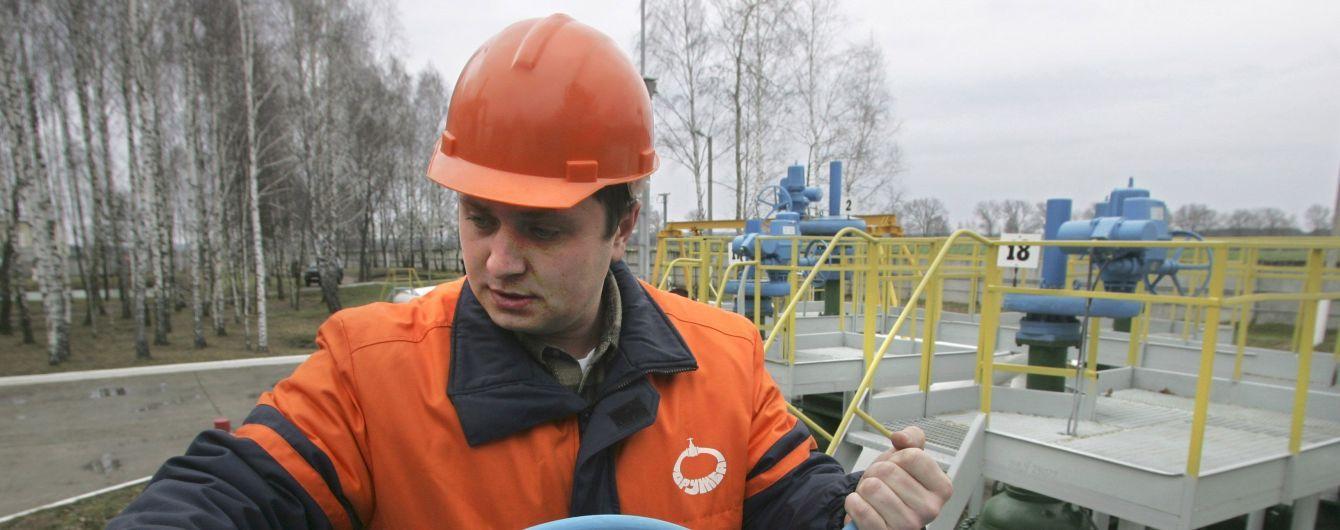 Польша потребует компенсаций за испорченную нефть из России