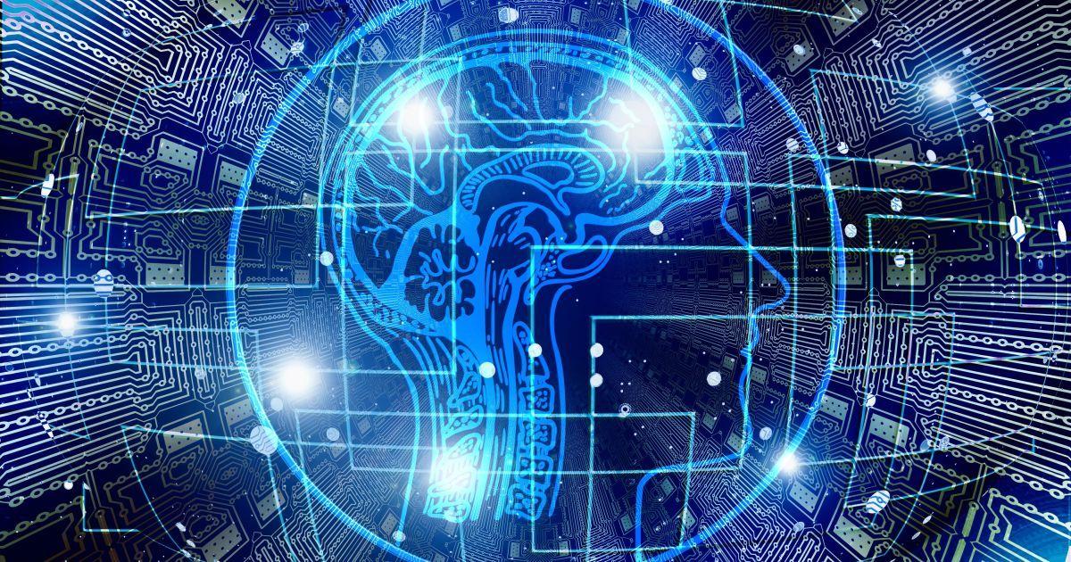 """""""Нейроінтерфейс вже скоро"""". Маск анонсував пристрій для з'єднання комп'ютера з мозком людини"""