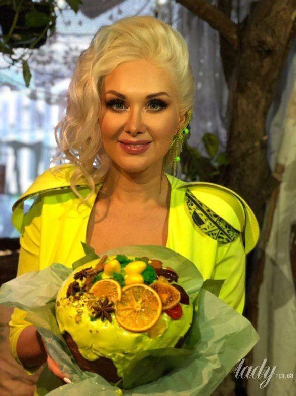 Екатерина Бужинская_6