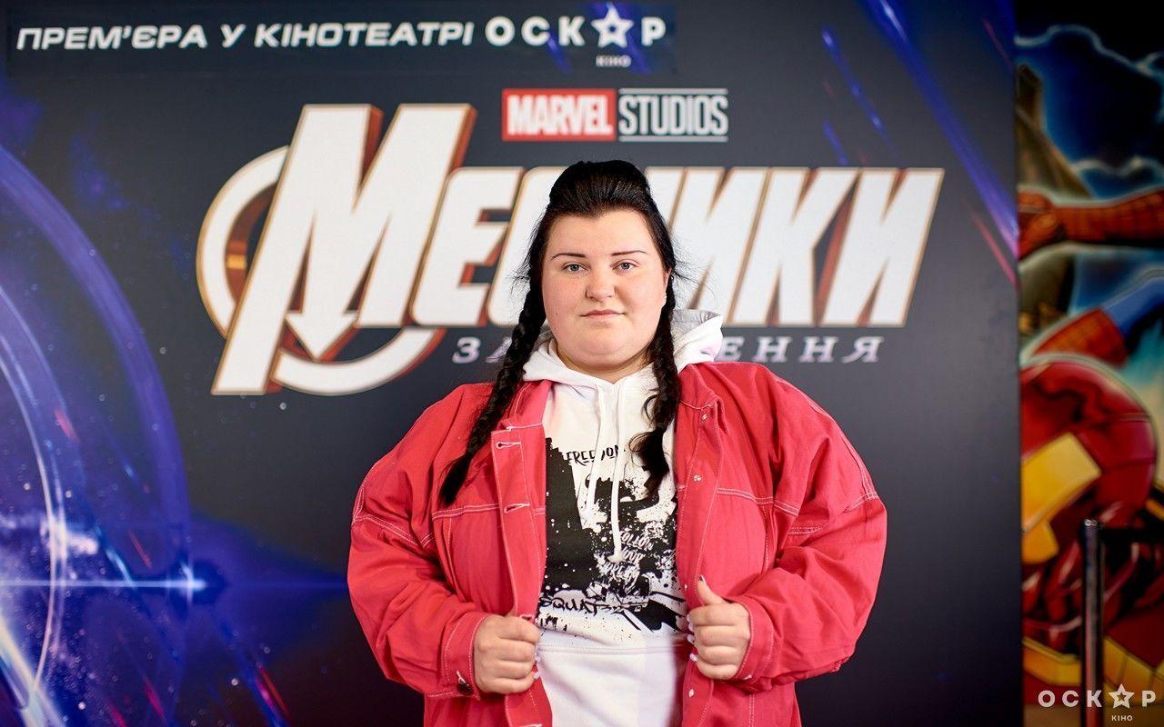 """Премьера фильма """"Мстители: Финал""""_3"""