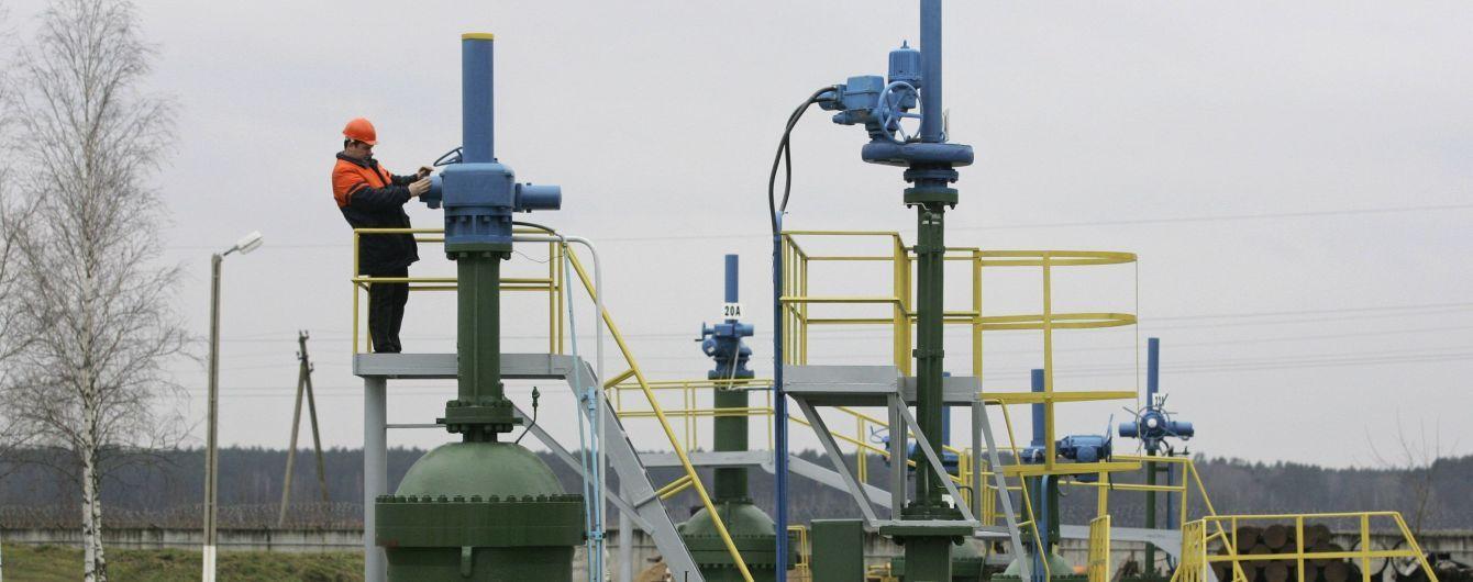 У Росії пообіцяли відшкодувати збитки від постачання неякісної нафти