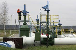 """""""Укртранснефть"""" готова возобновить транзит нефти"""