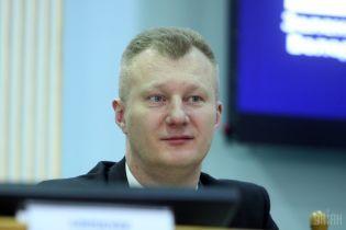 В ЦИК отреагировали на обвинения Зеленского по поводу затягивания объявления результатов выборов
