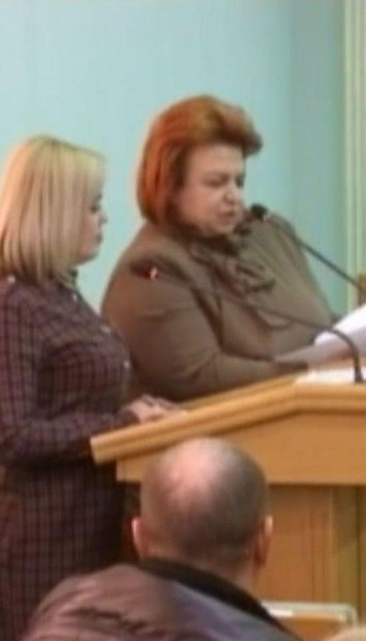 Зеленський заявив, що ЦВК затягує проголошення його президентом України