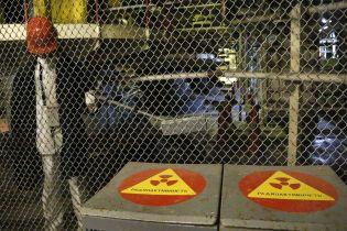 Годовщина самой страшной аварии ХХ века: 33 года назад в Чернобыле взорвался ядерный реактор
