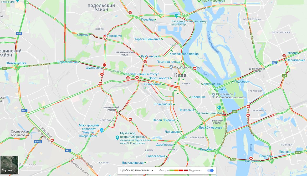 мапа 26.04