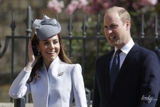 Ще одне весілля: Кембриджі і Сассекси готуються до нової урочистої події