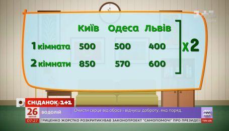 Як дурять українців недоброчесні орендодавці