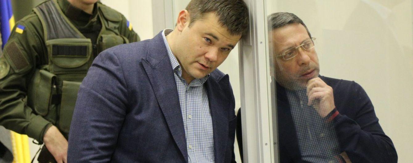 Юрист ЗеКоманды Богдан рассказал, кем хочет работать на государственной службе