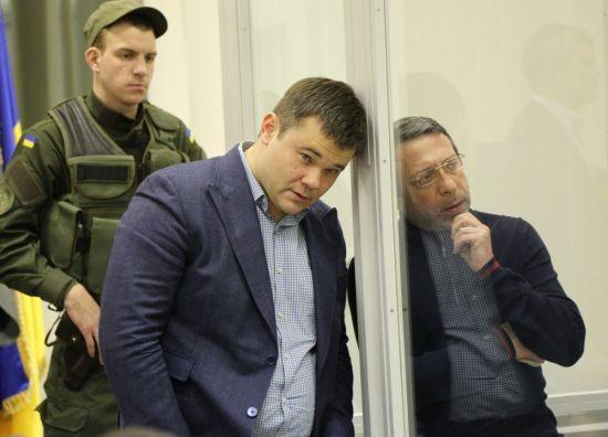 Юрист ЗеКоманди Богдан розповів, ким хоче працювати на державній службі