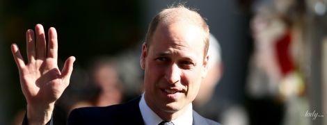 Принц Уильям в Новой Зеландии: супруг герцогини Кембриджской посетил новые мероприятия