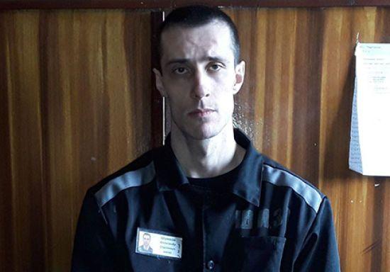 """ФСБівці змушували засудженого в РФ ексохоронця Яроша стати """"секретним свідком"""" у справі іншого політв'язня"""