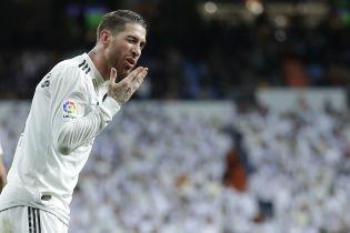 """Капитан """"Реала"""" собрал в Instagram 1,5 миллиона долларов на благотворительность"""