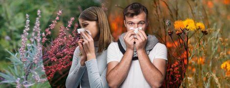Сезонная аллергия атакует: есть ли спасение?