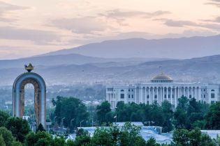 У Таджикистані запровадили мито для туристів