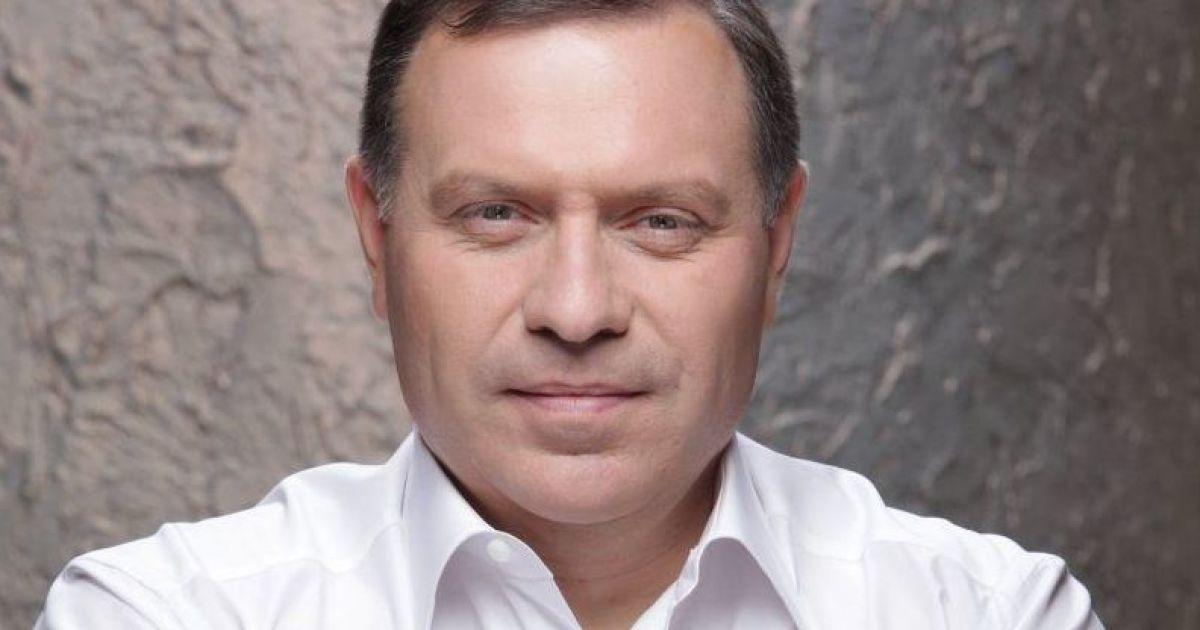 У Москві на великому хабарі затримали українського мільйонера – росЗМІ