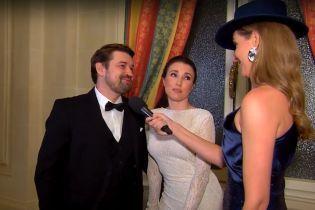 Сын Виктора Ющенко признался, когда ждать пополнения в его семье