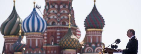 У Кремлі прокоментували бажання Назарбаєва організувати особисту зустріч Зеленського і Путіна