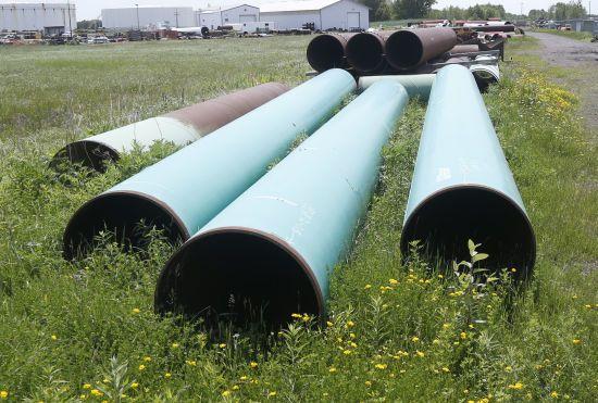Милованов розповів про зростання ціни на нафту та вплив на Україну