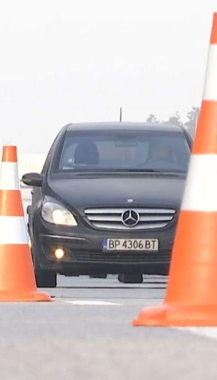 В ВР предлагают не наказывать водителей, совершивших аварию с жертвами по вине других участников движения