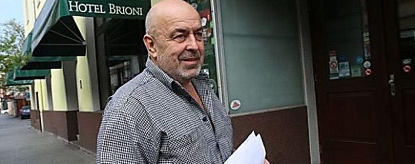 Суд в Чехии оправдал владельца отеля, который отказался селить россиян из-за аннексии Крыма