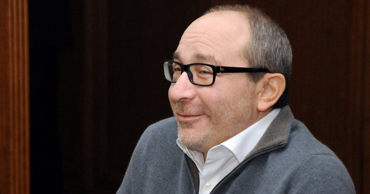 Кернес підписав рішення міськради про проспект маршала Жукова
