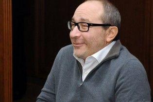 Кернес оскаржить рішенння суду про перейменування проспекта Жукова