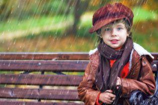 Погода на 30 мая: синоптики прогнозируют дожди с градом и жару до +33