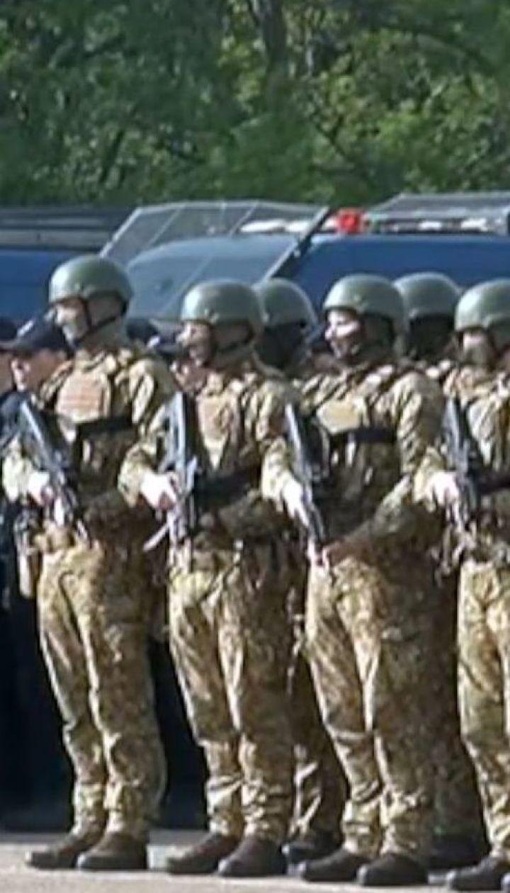 Роковини трагедії на Куликовому полі: Одесу охоронятимуть 3 тисячі правоохоронців