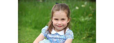 Пора до школи: Кембриджі віддають принцесу Шарлотту у перший клас