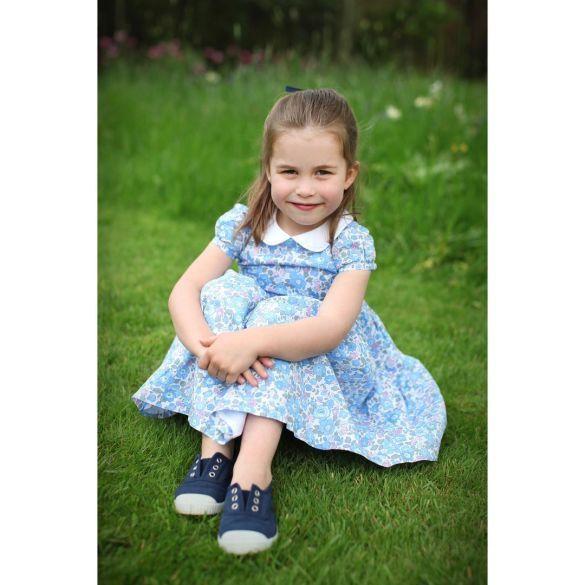 Принцесса Шарлотта_2