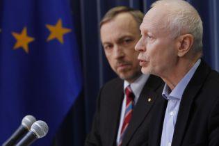 В Европарламенте объяснили логику Путина по выдаче паспортов жителям ОРДЛО