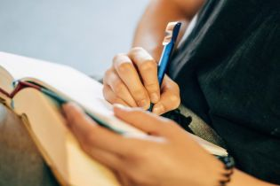 Сертификация педагогов: в Минобразования рассказали о результатах проекта