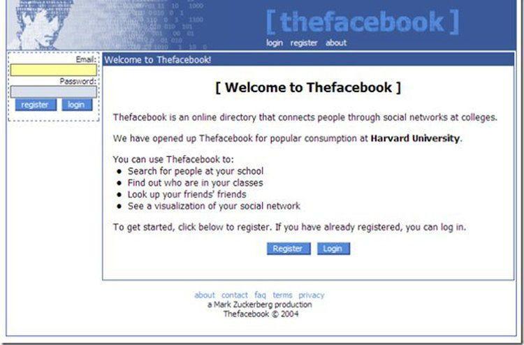 фейсбук вигляд 15 років_5