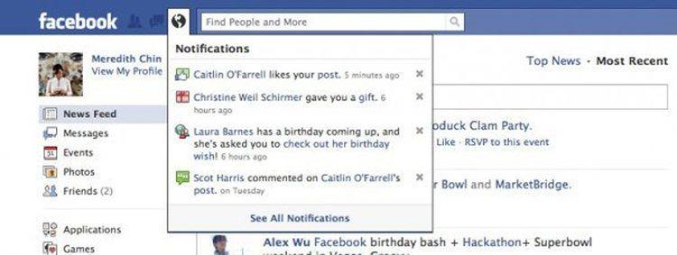 фейсбук вигляд 15 років_2