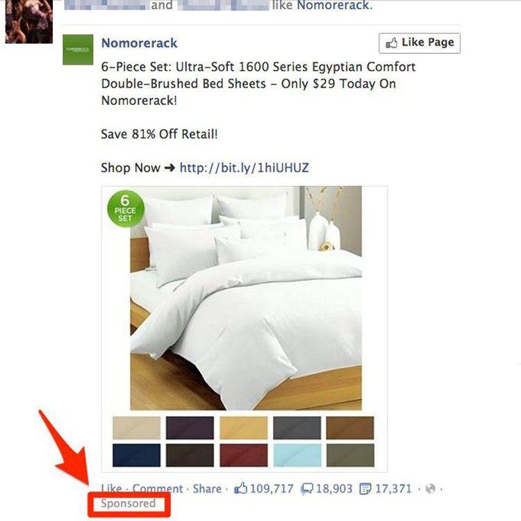 фейсбук вигляд 15 років_15